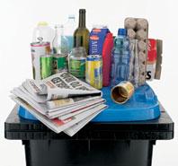 recyclables_bin1